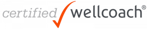 WC_CertifiedLogo_CHWC-CPC_2016.png